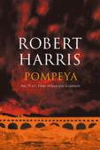 Pompeya Book Cover
