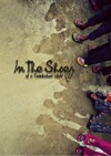 In The Shoes Of A Cambodian Child