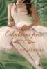 Christine Merrill - Oskuldens pris bild