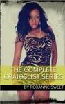The Complete Craigslist Series