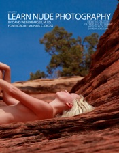 Learn Nude Photography Volume 1