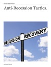 Anti-Recession Tactics
