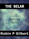 The Belar A Tale From The Gateway Worlds