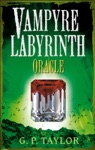 Vampyre Labyrinth Oracle