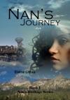 Nans Journey