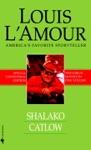 Shalako And Catlow 2-Book Bundle