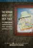 NBC News - The Woman Who Lost Her Face (Enhanced Edition) artwork