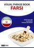 Visual Phrase Book Farsi