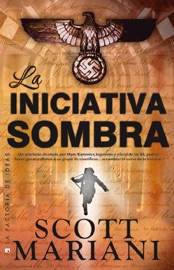 La iniciativa sombra PDF Download