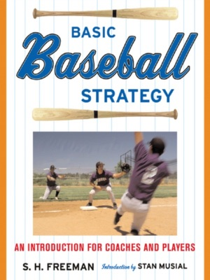 Basic Baseball Strategy