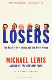 Losers PDF Download