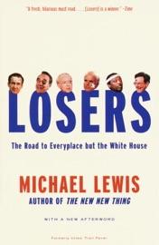 Losers PDF Download