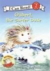 Gilbert The Surfer Dude