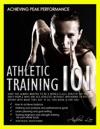 Athletic Training 101 Achieving Peak Performance