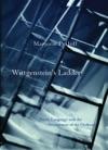 Wittgensteins Ladder