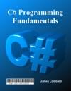 C Programming Fundamentals