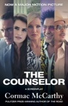 The Counselor Movie Tie-in Edition