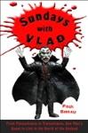 Sundays With Vlad