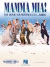 Mamma Mia Songbook