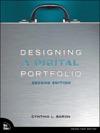 Designing A Digital Portfolio 2e