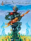 Steve Vai - The Ultra Zone Songbook
