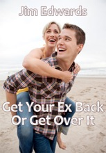 Get Your Ex Back or Get Over It