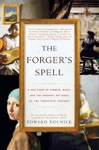 The Forgers Spell