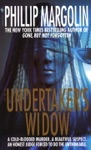 The Undertakers Widow