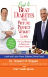 Eat  Beat Diabetes With Picture Perfect Weight Loss