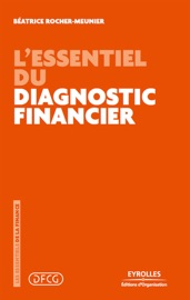L'essentiel du diagnostic financier