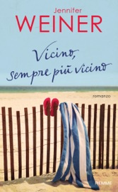 Vicino, sempre più vicino PDF Download