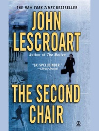 The Second Chair PDF Download