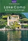 Lake Como  Its Surroundings