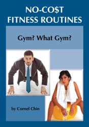 Download and Read Online Gym, What Gym?