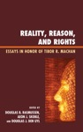 Reality Reason And Rights