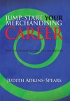 Jump-Start Your Merchandising Career