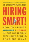 Hiring Smart