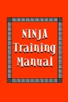 Ninja Training Manual