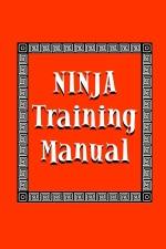apple training manual