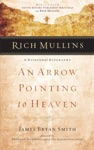 Rich Mullins A Devotional Biography