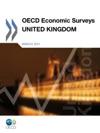 OECD Economic Surveys United Kingdom 2011