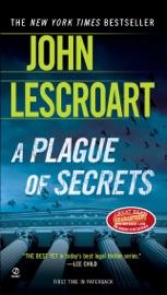 A Plague of Secrets PDF Download