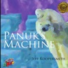 Panuks Machine