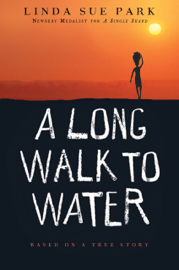 A Long Walk to Water PDF Download