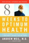 Eight Weeks To Optimum Health Revised Edition