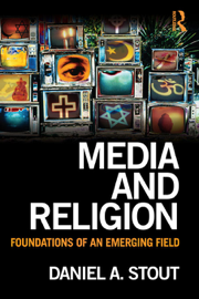 Media and Religion