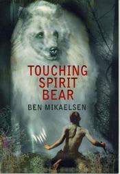 Download Touching Spirit Bear