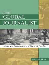 The Global Journalist