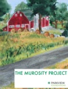 The Murosity Project