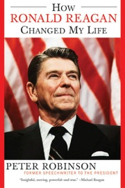 How Ronald Reagan Changed My Life PDF Download